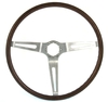 Grant General Motors steering wheel Classic Lenkrad 16 Inch 40cm