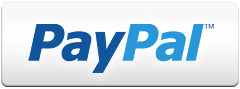paypal_240px